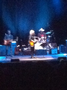 Lucinda Williams IMAGE